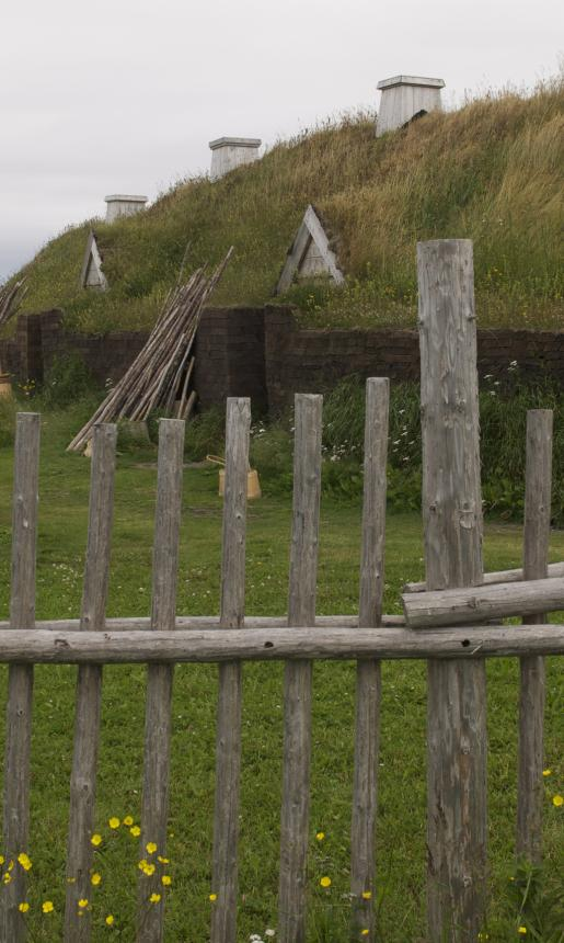 lanse_aux_meadows_national_historic_site_western